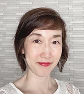 鶴尾恵美子