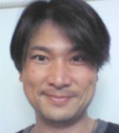 鈴木八十八