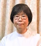 齋藤恵美子