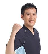 永浦林太郎